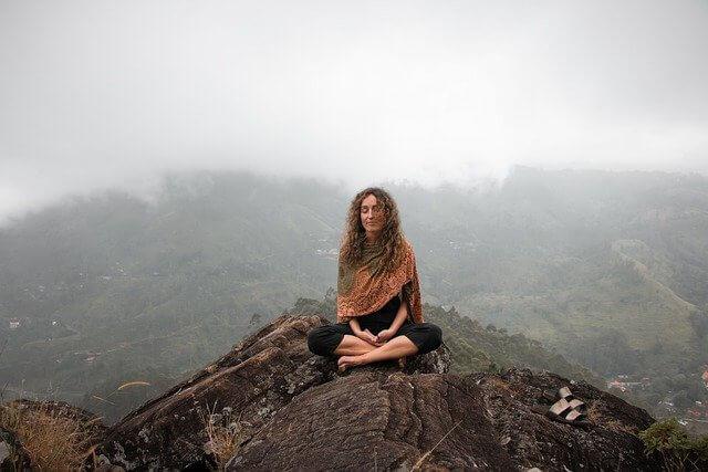 namen meditacije je vsakemu pomemben